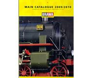 модель TRAIN 10807-1