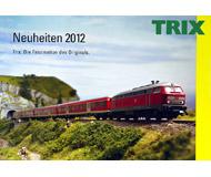 модель TRAIN 10809-1