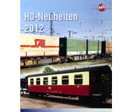 модель TRAIN 10811-1