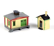 модель TRAIN 10836-82