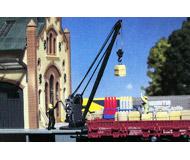 модель TRAIN 10842-1