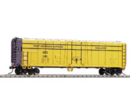 модель TRAIN 10876-1