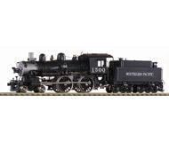 модель TRAIN 10914-85