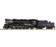 модель TRAIN 10917-85