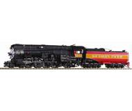 модель TRAIN 10918-85