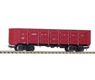модель TRAIN 11060-85