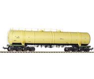 модель TRAIN 11062-85