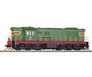 модель TRAIN 11068-85