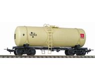 модель TRAIN 11087-85