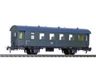 модель TRAIN 11304-86