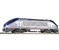 модель TRAIN 11309-87
