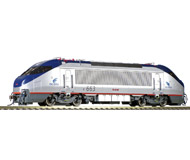 модель TRAIN 11310-87