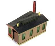 модель TRAIN 11315-82