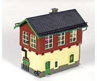 модель TRAIN 11320-82