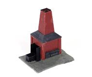 модель TRAIN 11329-82