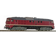 модель TRAIN 11375-27
