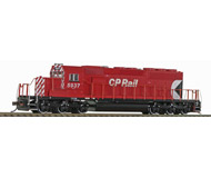модель TRAIN 11376-27