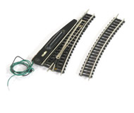 модель TRAIN 11381-27