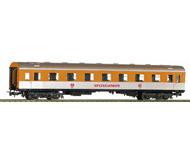 модель TRAIN 11411-90