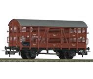 модель TRAIN 11418-82