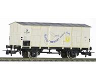 модель TRAIN 11421-82