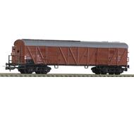 модель TRAIN 11444-86