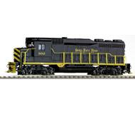 модель TRAIN 11449-85