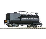 модель TRAIN 11450-85