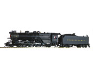 модель TRAIN 11456-85