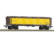 модель TRAIN 11461-85