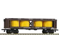 модель TRAIN 11462-85
