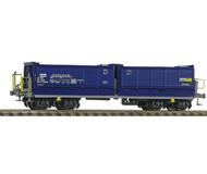 модель TRAIN 11512-85