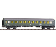 модель TRAIN 11567-90
