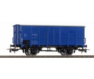 модель TRAIN 11596-90