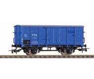 модель TRAIN 11597-90