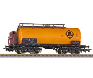 модель TRAIN 11601-90