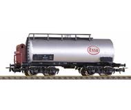 модель TRAIN 11603-90