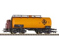 модель TRAIN 11604-90