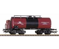 модель TRAIN 11605-90