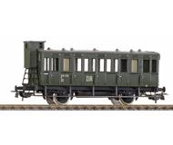 модель TRAIN 11622-90