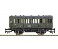 модель TRAIN 11624-90