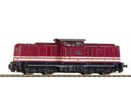 модель TRAIN 11645-90