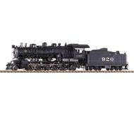 модель TRAIN 11661-85