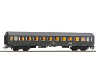 модель TRAIN 11666-90