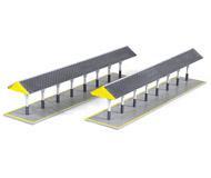 модель TRAIN 11676-1