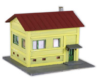 модель TRAIN 11686-1