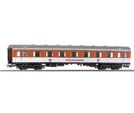 модель TRAIN 11729-86