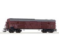 модель TRAIN 11735-86