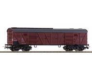 модель TRAIN 11738-86