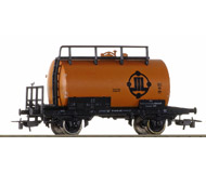 модель TRAIN 11742-86